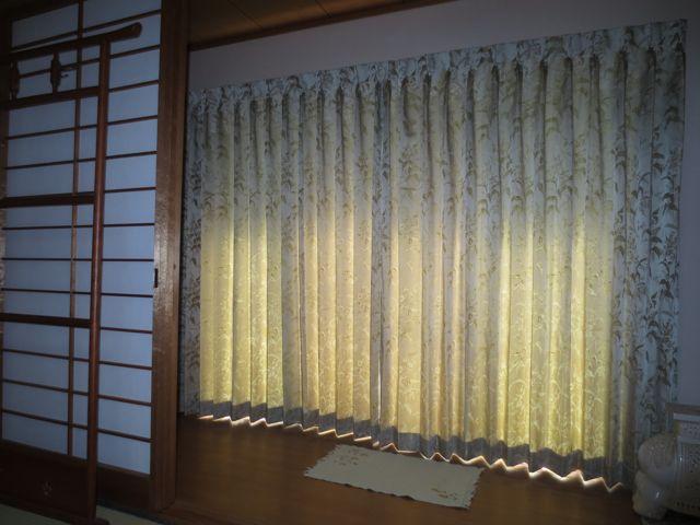横田三郎邸カーテン12.jpg