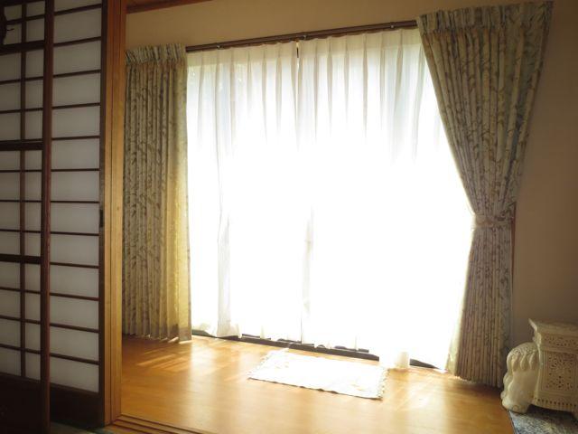横田三郎邸カーテン13.jpg