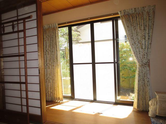 横田三郎邸カーテン14.jpg
