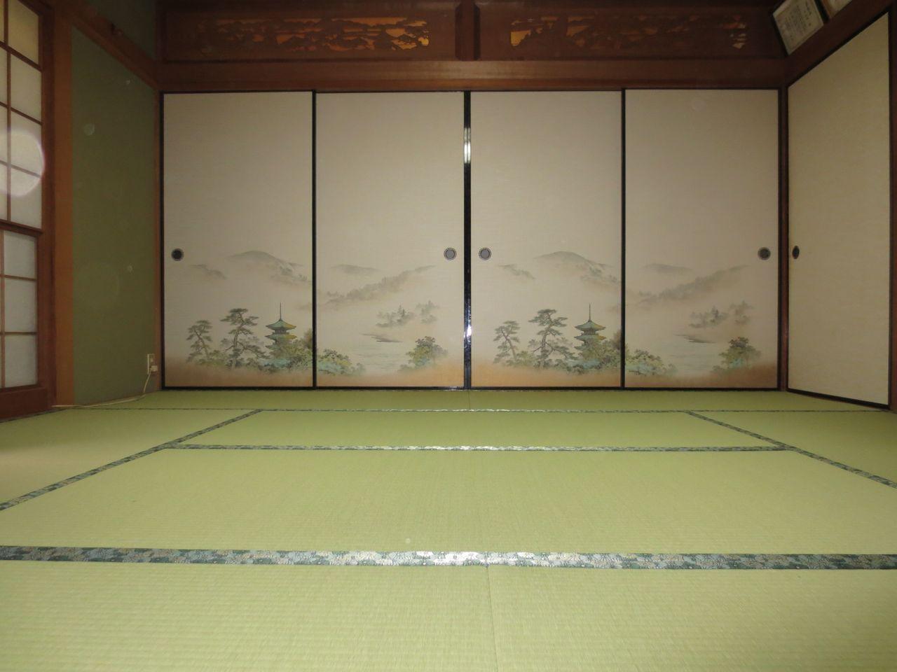 畳のダニ退治に効果的な方法は?おすすめのダニ退治商品まとめ|marble マーブル