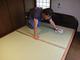 サムネイル:畳ベッド納品
