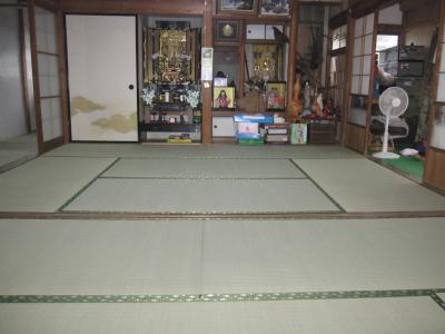 120926matsumoto  1