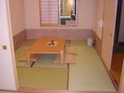 tatami-cyanoma.jpg